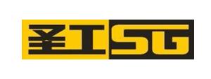 نمایندگی ایران ماشین آلات راهسازی SG :: گروه بهبود صنعت